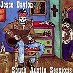 Jesse Dayton South Austin Sessions
