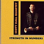 Scott Hall Strength In Numbers