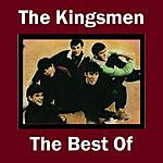 The Kingsmen The Best Of The Kingsmen