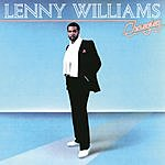 Lenny Williams Changing