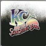 KC & The Sunshine Band KC And The Sunshine Band