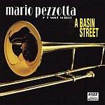 Mario Pezzotta A Basin Street