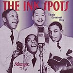 The Ink Spots Their Greatest Hits