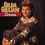 Gilda Giuliani Serena