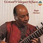 Ustad Vilayat Raga Hameer: Live At The Royal Festival Hall