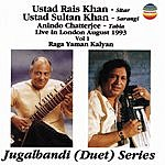 Rais Khan Jugalbandi (Duet) Series