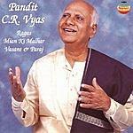Pandit C.R. Vyas Pandit C.R. Vyas