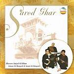 Amjad Ali Khan Sarod Ghar