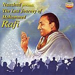 Naushad The Last Journey of Mohammed Rafi