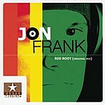 Jon Frank Red Root (Original Mix)