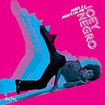 Joey Negro Make A Move On Me (Single)