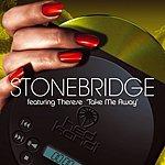Stonebridge Take Me Away (Remix Single)
