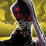 Stonebridge Put 'Em High (Remix Single)