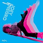 Joey Negro Make A Move On Me (Remix Single)