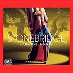 Stonebridge Freak On (Parental Advisory) (Remix Single)