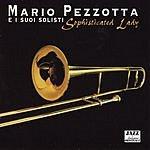 Mario Pezzotta Sophisticated Lady