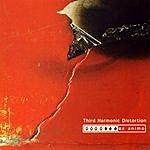 Third Harmonic Distortion Ex Animo