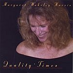 Margaret Wakeley Harris Quality Times