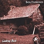 Southwind Looking Back
