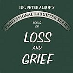 Peter Alsop Songs On Loss & Grief