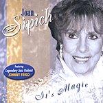 Joan Sipich It's Magic