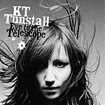 KT Tunstall Black Horse And The Cherry Tree (Live)