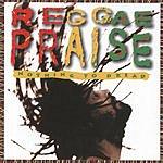 Nothing To Dread Reggae Praise