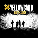 Yellowcard Lights And Sounds (2-Track Single)