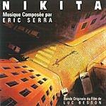 Eric Serra Nikita