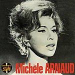 Michèle Arnaud Disque Pathé
