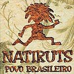Natiruts Povo Brasileiro