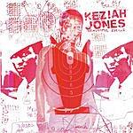 Keziah Jones Beautiful Emilie (Maxi-Single)