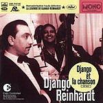 Django Reinhardt Chanson, La Légende De Djando Reinhardt
