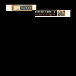 Garoto Garoto, O Genio Das Cordas