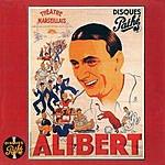 Alibert Collection Disques Pathé