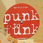 Fatboy Slim Punk To Funk (3 Track Maxi-Single)
