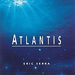 Eric Serra Atlantis