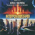 Eric Serra Le 5ème Élément
