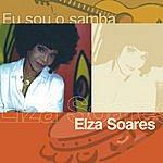 Elza Soares Eu Sou O Samba