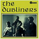 The Dubliners Dubliners
