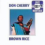 Don Cherry Brown Rice