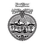 Morning Runner Burning Benches (National Forest Remix) (Single)
