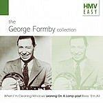 George Formby George Formby (HMV Easy)