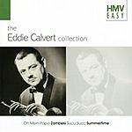 Eddie Calvert Eddie Calvert: The Collection (HMV)