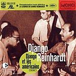 Django Reinhardt Américains, La Légende De Django Reinhardt