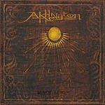 Akhenaton Black Album