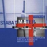 Andrew Parrott Stabat Mater