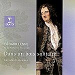 Gerard Lesne French Cantatas