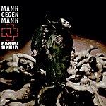 Rammstein Mann Gegen Mann/Rosenrot
