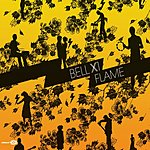 Bell X1 Flame